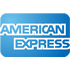 American-Express-icon.fw
