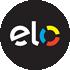 Elo_logo.fw