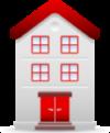 Mudança residencial