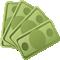 dinheiro.fw