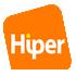 hiper.fw