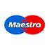 maestro.fw