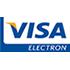 visa eletron.fw